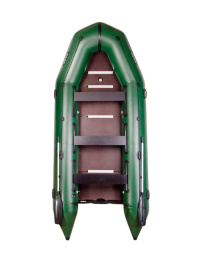 лодка восьмиместная
