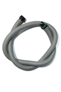 Hose for pump