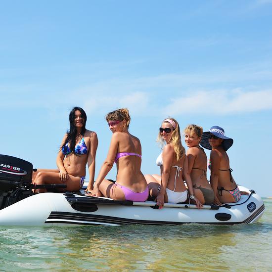 Вайбере либо лодка на пляж для человека складывающееся есть