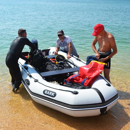 Hard Bottom Inflatable Boats Range Of Boats Information